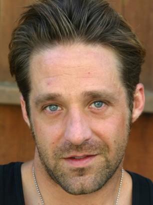 Joel Prato
